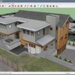Проектирование домов программой. Бесплатная программа для проектирования домов