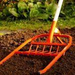 Чудо лопата - рыхлитель и чудо лопата - культиватор. Чудо лопата для обработки огорода. Чудо лопата своими руками