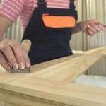 Изготовление деревянных окон. Деревянные окнасвоими руками