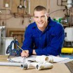 Монтаж систем отопления и водоснабжения. Как сделать систему отопления
