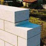 Пеноблоки (Пенобетонные блоки) - состав, цена. Купить пеноблоки или сделать своими руками
