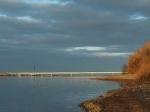 Китай планирует построит город на Большом Уссурийском острове