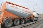 Россия начала масштабный экспорт цемента