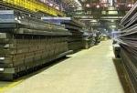 Трубный завод Рязани планирует расширить производство