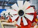 В Ярославской области запущено производство дизельных электростанций
