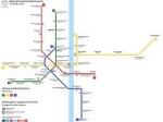 Японская компания инвестирует в воронежское метро