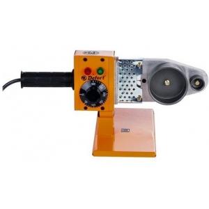 Аппарат для сварки труб Defort DWP-1000