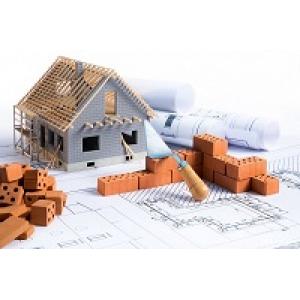 Ценные и необходимые советы в справочнике строителя «Я строю»