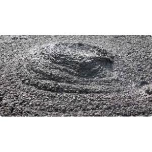 Продажа бетона в Каменском