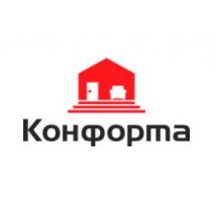 Кухонная мебель на заказ в Калуге