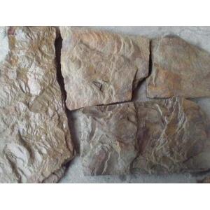 Камень натуральный Дракон природный песчаник пластушка