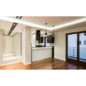 Черновой ремонт квартир и домов