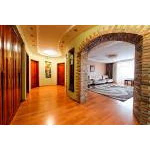 Индивидуальный ремонт квартир и домов