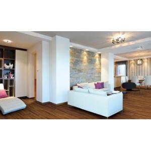 Капитальный ремонт квартир и домов