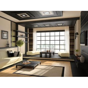 Косметический ремонт квартир и домов
