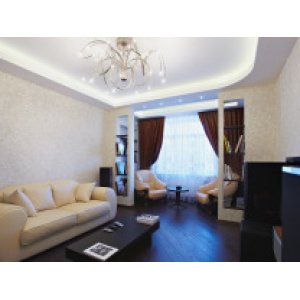 Мелкий ремонт квартир и домов