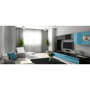 Ремонт гостиных комнат