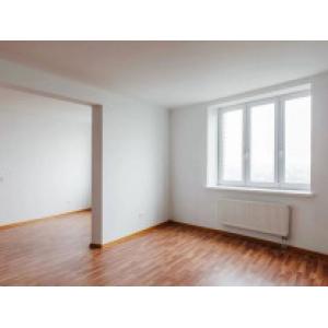 Ремонт квартир в пред. чистовой отделке