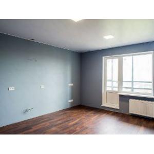 Ремонт квартир в улучшенной черновой отделке