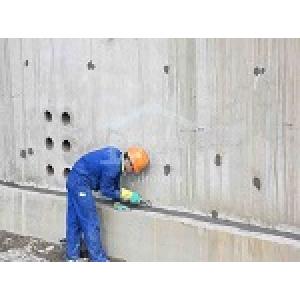 Услуги по гидроизоляции в Краснодаре