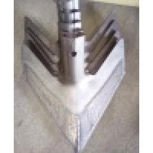 Лапа КПС-4