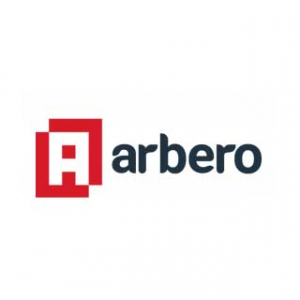 Арберо - Мы занимаемся поставкой детского игрового оборудования и парковой мебели