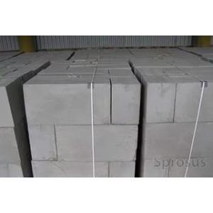 Блоки пеноблоки цемент с доставкой