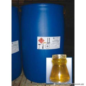 Этилсиликат-32 - 210 руб. /кг - 300руб. /кг