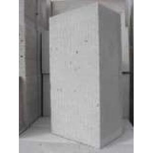 Газосиликатные блоки (газобетонные блоки)