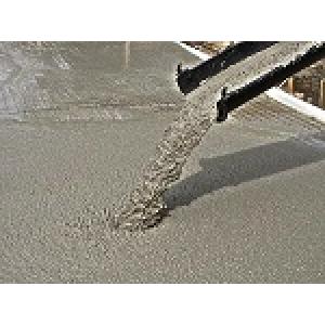 Качественное изготовление и продажа бетона от фирмы «Веко Бетон»