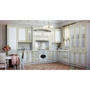 Кухонные гарнитуры от прямого производителя по лучшим ценам