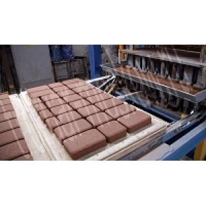Квалифицированное производство тротуарной плитки от компании «МосТротуар»