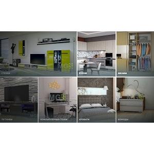 Недорогая и высококачественная мебель от фирмы «MGS Mebel»