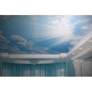 Недорогие и качественные натяжные потолки в интернет-магазине «Богатыри»