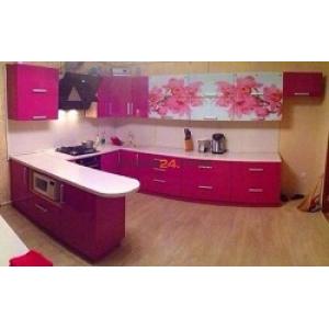 Приобретайте кухонную мебель у хорошего изготовителя