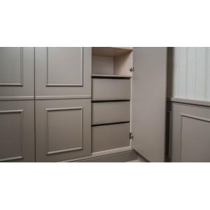 Профессиональная обработка и покраска мебели в компании «Покрасим Мебель»
