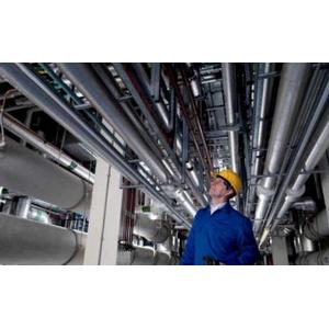 Профессиональное обслуживание и ремонт вентиляции — основа чистоты воздуха в помещении!