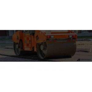 Профессиональное обустройство дорог,  площадей,  парковок и дворовых территорий с фирмой ООО «Асфальтирование»