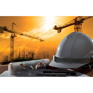 Профессиональные услуги от специалистов строительной сферы