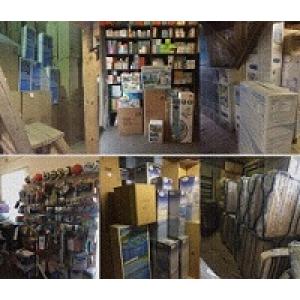 Уникальный магазин товаров для дома и отдыха «OLBOL»