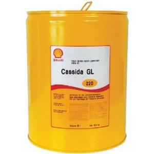 Масла для пищевой промышленности FUCHS CASSIDA,   Shell Cassida низкая цена,   масла с пищевым допуском NSF