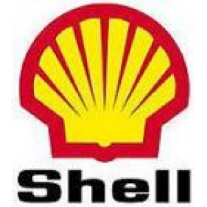 Компрессорное масло Shell Corena AS 46