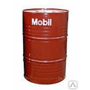Синтетическое компрессорное масло Mobil Rarus SHC 1025