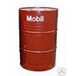 Шпиндельное масло Mobil Velocite Oil № 3,   Velocite Oil № 4,  Velocite Oil № 6,  Velocite Oil №10