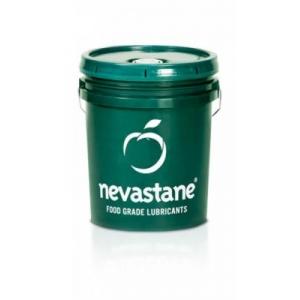 Синтетическое масло Total NEVASTANE SL низкая цена
