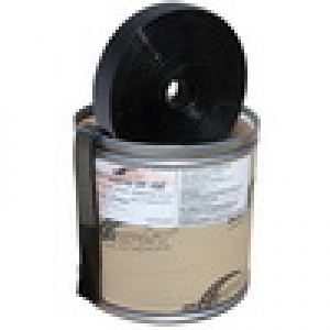 Лента Брит-А стыковочная битумно-полимерная