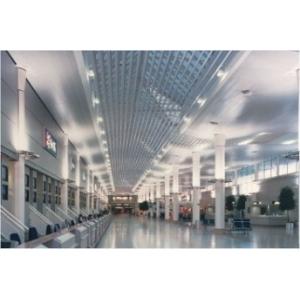 Светодиодные светильники для внутреннего освещения